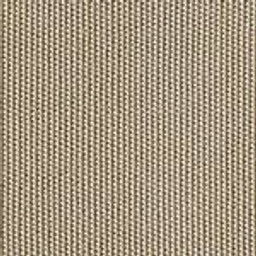 Grade A Sunbrella Canvas Antique Beige -- 5422