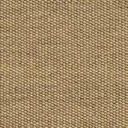 Grade A Sunbrella Canvas Heather Beige -- 5476