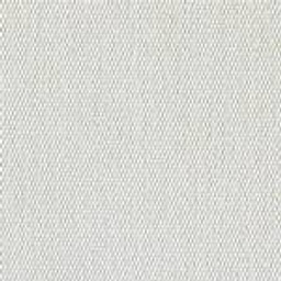 Grade A Sunbrella Canvas Natural -- 5404