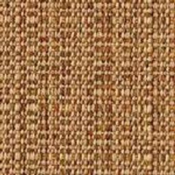 Grade A Sunbrella Linen Straw -- 8314