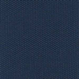 Blue -- ST10BL