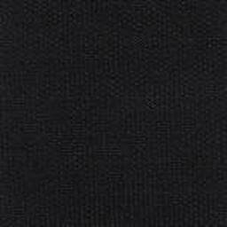 Black -- ST13BK