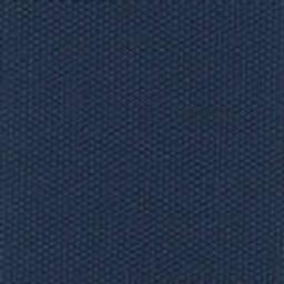 Blue -- ST13BL