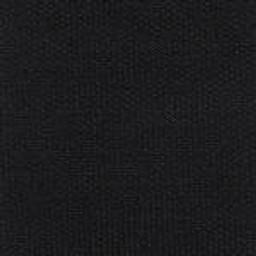 Black -   -- XC-479-02BK