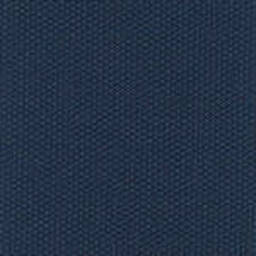 Blue -- XC-479-02BL
