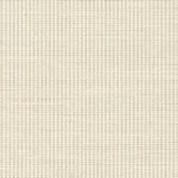 Sand -- XC-479-02W