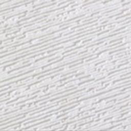 Vintage White -- VWH