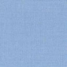 Sunbrella Air Blue-- 5410