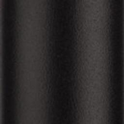 Black -- UM9079-RF