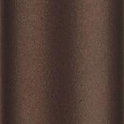 Bronze -- UM9200