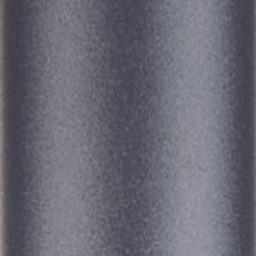 Anthracite -- UM9202