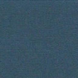 Grade C Obravia Blue Jay -- SWV-4881