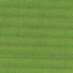 Grade C Obravia Kiwi -- SWV-4811