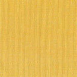 Grade C Obravia Lemon -- SWV-4838