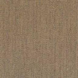 Grade C Obravia Sand -- SWV-4876
