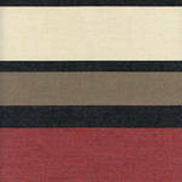 Grade C Obravia Sedona Stripe -- SWV-4898