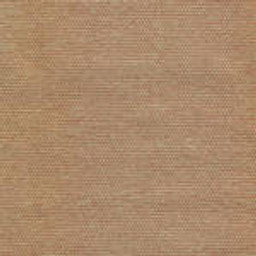Grade C Obravia Straw -- SWV-4814