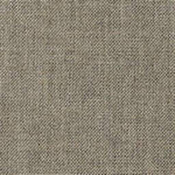 Grade A Acrylic Cast Ash (+$214.00) -- SWV-40428
