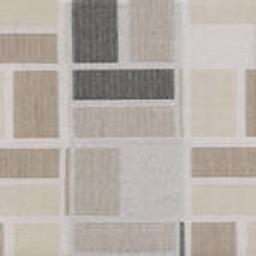 Grade A Acrylic Mosaic Tile (+$214.00) -- SWV-7822