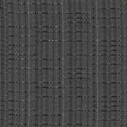 Grade A Bella-Dura Legacy Graphite (+$214.00) -- SWV-6820
