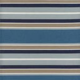 Grade A Outdura Breaker Surf Stripe (+$214.00) -- SWV-6657