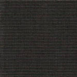 Grade A Sunbrella Canvas Coal (+$214.00) -- SWV-5489