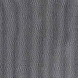 Grade A Sunbrella Charcoal (+$214.00) -- SWV-54048