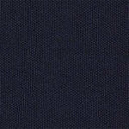 Grade A Sunbrella Navy (+$214.00) -- SWV-5439