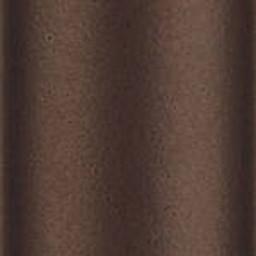 Bronze -- UM8100-ML