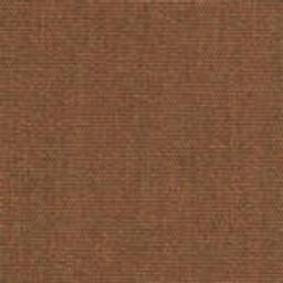 Grade C Obravia Amber -- 4888