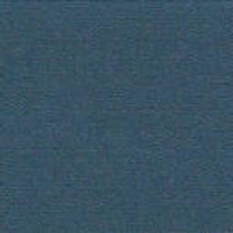 Grade C Obravia Blue Jay -- LEAD 5W-6W  4881