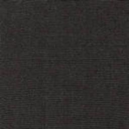 Grade C Obravia Carbon  -- LEAD 5W-6W  4834