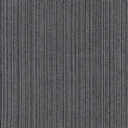 Grade C Obravia Latitude Gray -- LEAD 5W-6W  4850