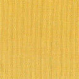 Grade C Obravia Lemon -- 4838