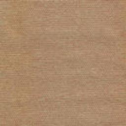 Grade C Obravia Straw -- LEAD 5W-6W  4814