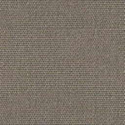 Grade C Obravia Taupe  -- LEAD 5W-6W  4861