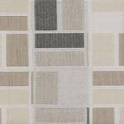 Grade A Acrylic Mosaic Tile  (+$164.00) -- LEAD 5W-6W 7822