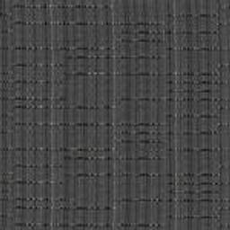 Grade A Bella-Dura Legacy Graphite  (+$164.00) -- LEAD 5W-6W 6820