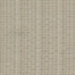 Grade A Bella-Dura Legacy Beachwood  (+$164.00) -- LEAD 5W-6W 6822