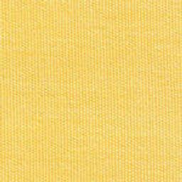 Grade A Sunbrella Buttercup (+$164.00) -- LEAD 5W-6W 5438