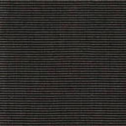 Grade A Sunbrella Canvas Coal  (+$164.00) -- LEAD 5W-6W 5489