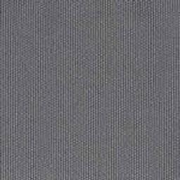 Grade A Sunbrella Charcoal  (+$164.00) -- LEAD 5W-6W 54048