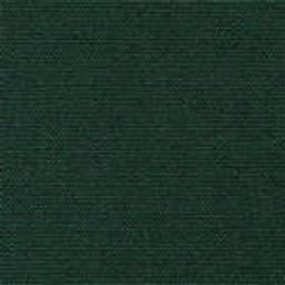Grade A Sunbrella Forest Green - Ships within 1 week  (+$164.00) -- LEAD 5W-6W 5446