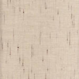 Grade A Sunbrella Frequency Sand  (+$164.00) -- LEAD 5W-6W 56094