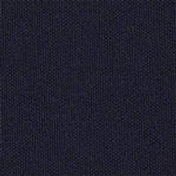 Grade A Sunbrella Navy - Ships within 1 week (+$164.00) -- LEAD 1W-2 5439