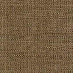 Grade A Sunbrella Sesame Linen (+$164.00) -- LEAD 5W-6W 8318