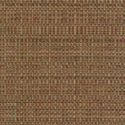 Grade A Sunbrella Straw Linen  (+$164.00) -- LEAD 5W-6W 8314