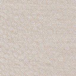 Grade A Docril Tango Pearl  (+$164.00) -- LEAD 5W-6W 7853