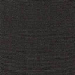 Grade C Obravia Carbon -- DWV-4834