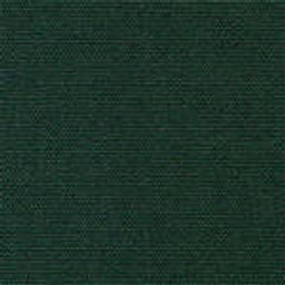 Grade C Obravia Forest Green - Ships within 1 week -- SWV-4846
